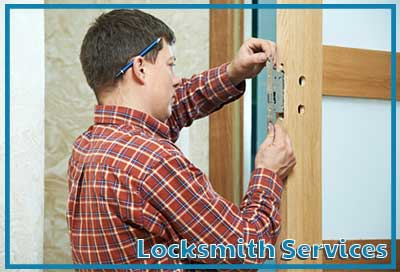 Mount Pleasant MO Locksmith Store, St. Louis, MO 314-218-3026